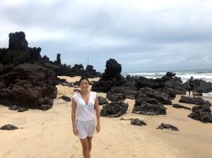 Praia do amor Pipa Natal RN