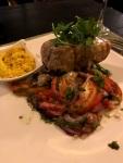 Aprecíe Restaurante Badejo Daqui